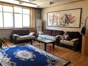 新建北路劳动就业局宿舍3室 2厅 1卫55万元