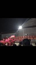 中秋节大团圆