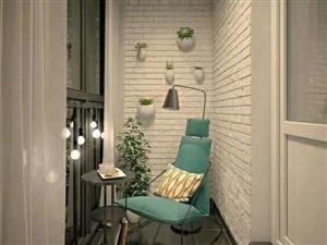 急售:欧洲印象60平方公寓装修,可以隔两室,价格优惠,有意者联系,非诚勿扰,中介勿扰
