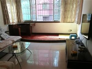 紫江花园2室 2厅 1卫1050元/月