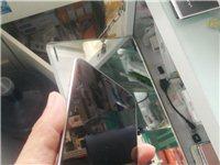 魅族pro4手机 成色新,功能正常,没有拆修过。分辨率高,摄像头拍照清楚,5.5寸!!!