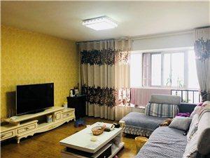 观山悦三室精装可以改四室、南北通透