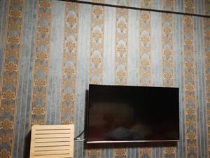 刘庄小区3室 2厅 1卫22万元