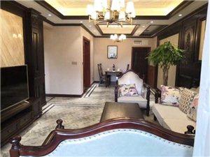 九龙坡杨家坪万科大盘3室 2厅 2卫138万元