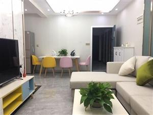 九龙坡杨家坪附近精装3室 2厅 1卫95万元