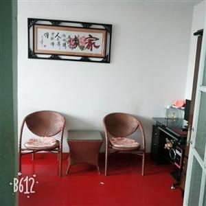 龙南小区2室 1厅 1卫700元/月