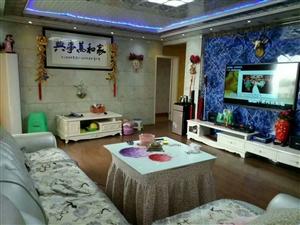 德江县多维国际一栋一单元5室 1厅 2卫68万元