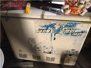 冰柜,水池便宜处理