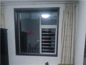 晨光西区3室 1厅 1卫1250元/月
