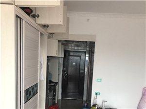 麒龙广场1室 1厅 1卫1080元/月