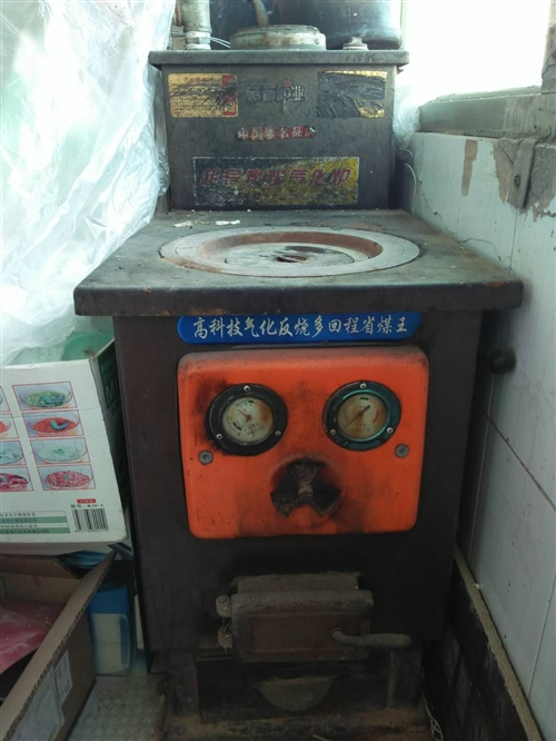 出售八成新的采暖炉.价格面议,有需要的联系我,我的电话是15230165889
