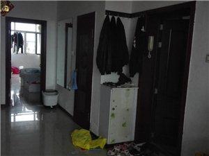 宏博小区2室 1厅 1卫面议