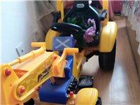 儿童遥控车处理,9成新,现在只需要260元,要的请联系18709779923