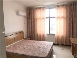 淅川一小电影院威尼斯1室 1厅 0卫450元/月