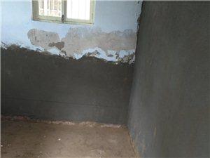 承接铺地板砖各种建筑零活散工
