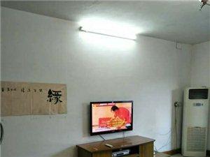 鸳鸯山国税局2室 2厅 1卫900元/月