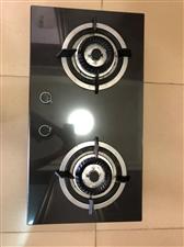 海南专用10T(网上普遍买不到,均是12T)万家乐燃气灶,钢化玻璃,于去年在洋浦燃气公司购买,原价8...