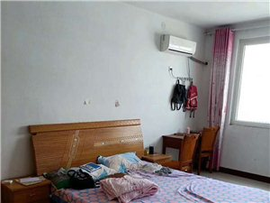 政和公寓3室 2厅 2卫45万元