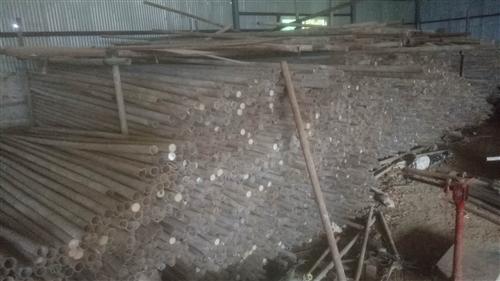 大量收购钢管,扣件,建筑材料