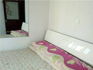 造纸厂家属楼2室 1厅 1卫5000元/月