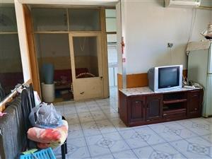 长庆新居2室 1厅 1卫600元/月