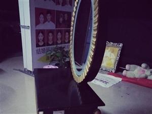欧式梳妆台 简约现代实木化妆台 4个, 北欧实木布艺椅子轻奢家具,20个,  因店面关门,急需...