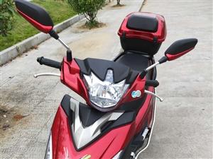 本人有一辆助力摩托车七月份买的,买来价格是3500元,现在急需转买,发票都有,骑了九百多公里,需要请...