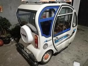 本人珠峰电动三轮车一辆,去年8月份购买,闲置低价出售4000元左右,有意者请联系,电话号码:1363...