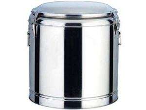 保温桶八成新有需要的朋友可以联系我 18324803610。    有六个 四个大的 俩小的。