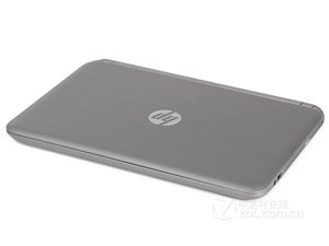 因电脑买来基本上闲置着,用不到,现出售一台惠普ENVY14系列的游戏影音笔记本电脑,九五成新,i5的...