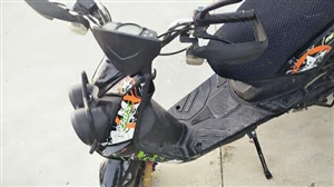 踏板车,4000多公里,需要用钱 需要的联系15209142514