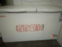 大型冰柜,九成新,有要的联系我,交易地方县城,
