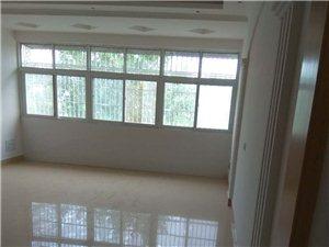贵族幼儿园旁3室 2厅 1卫26万元