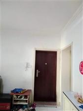 忻欣三利职工宿舍2室 1厅 1卫28万元