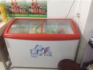 果蔬店 转让,目前经营零食 水果 蔬菜 调料肉类,也可单转 超低价格,电话13231246200
