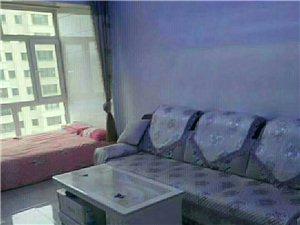 东方家园1室 1厅 1卫21万元