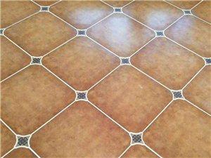 專業瓷磚藝術美縫