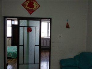 计量局家属楼2室 1厅 1卫5000元/月