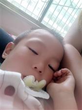 神池县东关幼儿园家长打幼儿事件