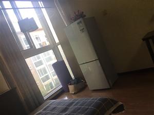 澳门真人网上赌场快乐假日大酒店1室 1厅 1卫1300元/月