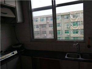 供销小区3室 2厅 1卫35.5万元