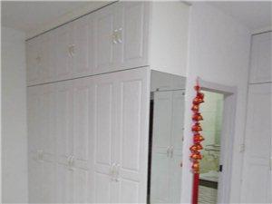 奥林新村完美二期1室 1厅 1卫12.5万元