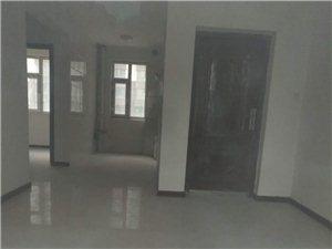 新城家园C区6楼F户型65.53平