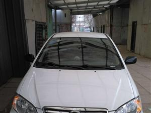 卖车(BYD汽车)F3
