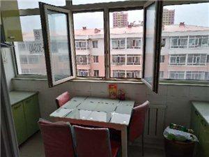 园丁小区2室 1厅 1卫10万元