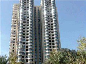 长阳津洋口畔山林语3室 2厅 1卫住房40万元出售