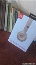 Beats Solo3 Wireless 已拆封 用过两次 九成新以上 无划痕 包装完好 配件全齐 ...