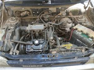 本人有辆大王子的车四门电动有要的可以联系方式18206352465!!!两千多