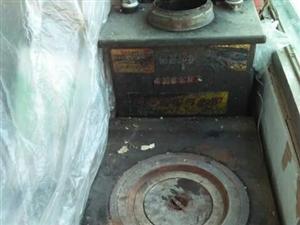 低价出售闲置八成新的采暖炉,有需要的联系我