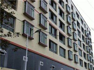江南镇纸箱厂旁2室 2厅 1卫13.5万元